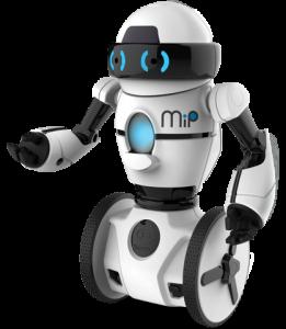stem toys - miP