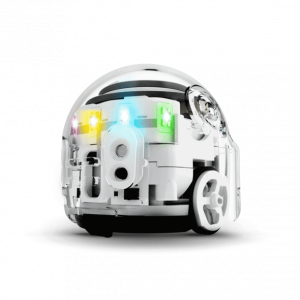 steam toy -ozobot
