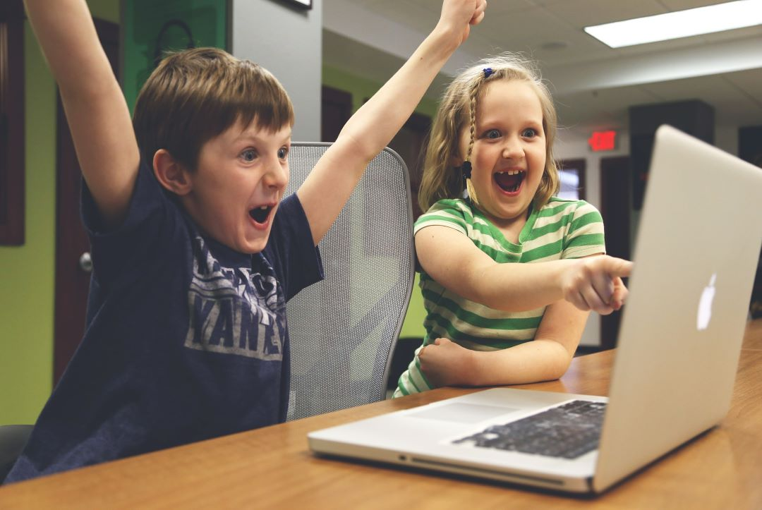 Coding Games and Tools For Fostering Pre-Coding Skills in Early Learners