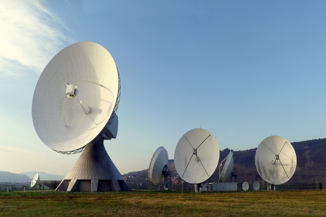 Do We Require A Special Language To Contact Aliens?