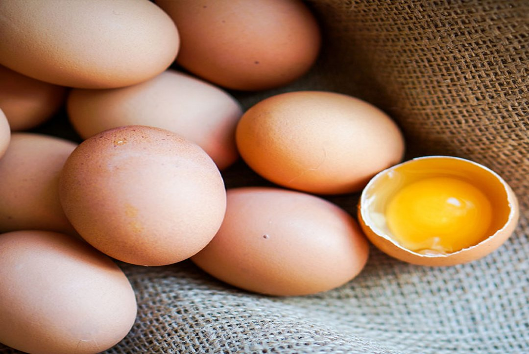 What Is Choline?