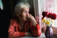 Using Technology To Remove Social Isolation From Society