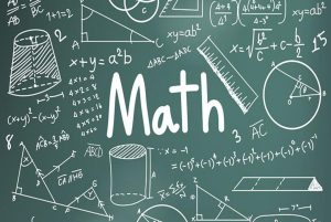 Scientists Invented A New Method Of Mathematical Modeling