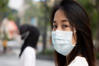 Why So Many Epidemics Arise In Asia And Africa?
