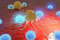 Blood Test Correctly Detects Cancer, Much Before Any Symptoms