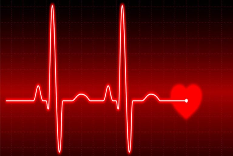 Quantum Technology Could Revolutionise The Diagnosis And Treatment Of Heart Condition