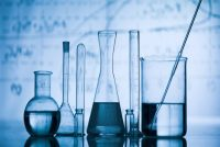 Top 10 Chemists Who Defined Modern Chemistry