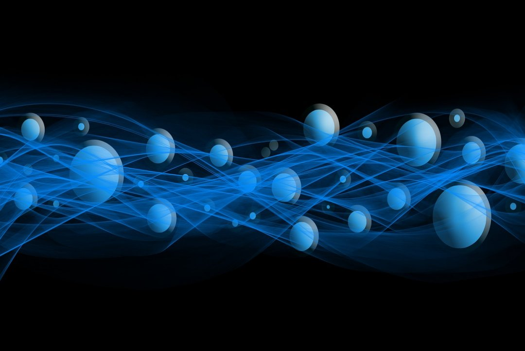 Physicists Captured Electrons Flowing Like Water