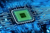 Tool Predicts The Speed Of A Chip To Run A Code