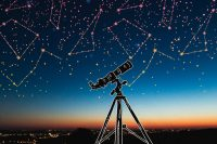 The Top 10 Astronomers Who Are Behind The Things We Know About The Universe Today!
