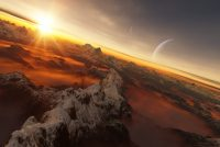 Exoplanet Explorers: Where Citizen Scientists Join In Search For Exoplanets