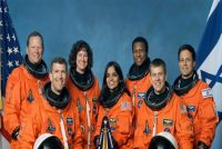 10 Of The Most Influential Astronauts In The World