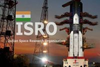 Top 10 achievements of Indian Space and Research Organization (ISRO)