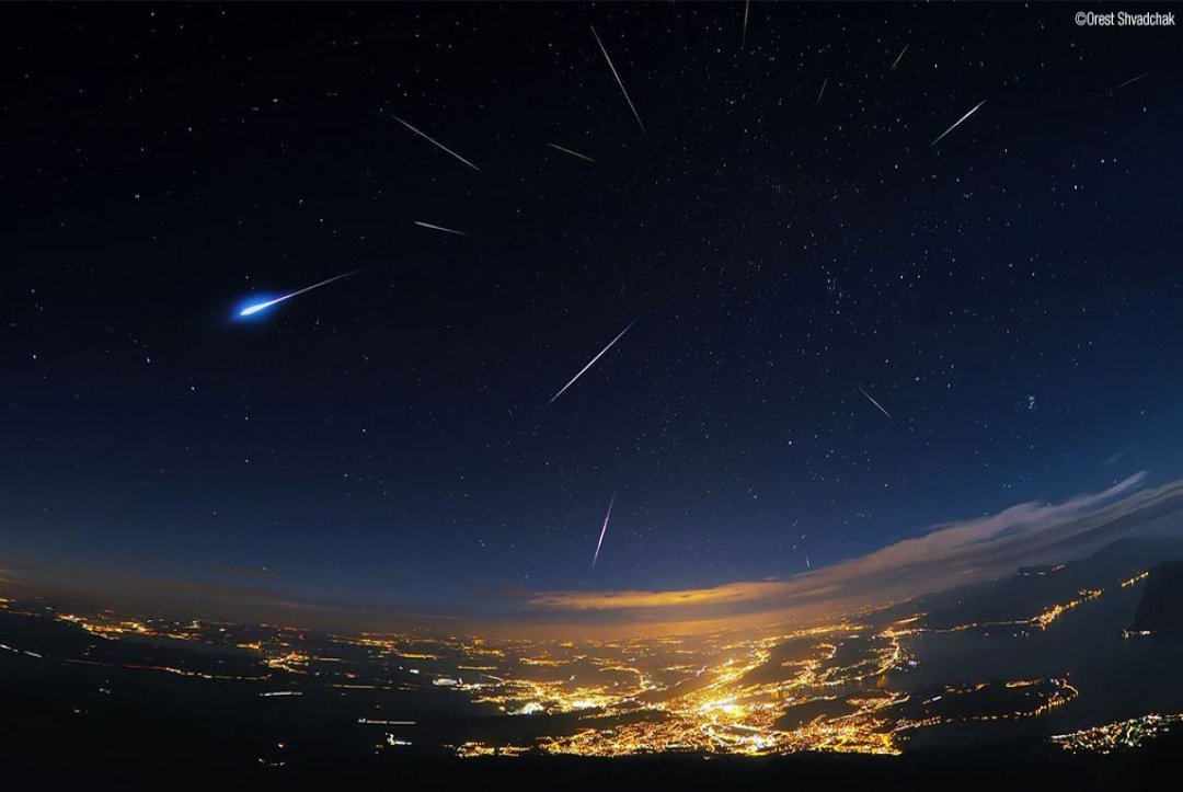 Radio Meteor Zoo Project: Inviting Citizen Scientists To Identify Meteors
