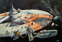 The 10 Crewed Space Stations That Are No Longer Operational