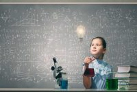 Top 10 Online Providers of Science Courses For Kids