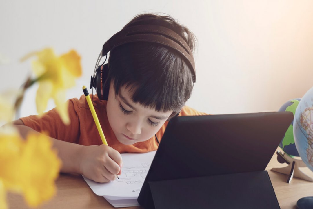 Top Ten Free Online Learning Platforms For Kids To Try Now