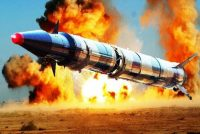 Ten of The Deadliest Weapons Ever Created By Humans