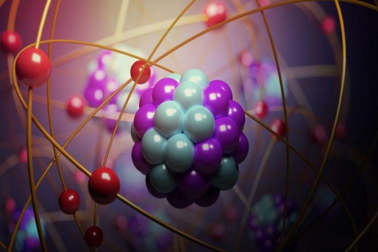 Top 10 Craziest Physics Experiments