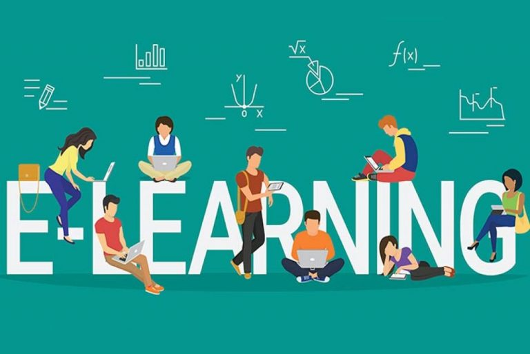 Top Ten eLearning Platforms In India 2020