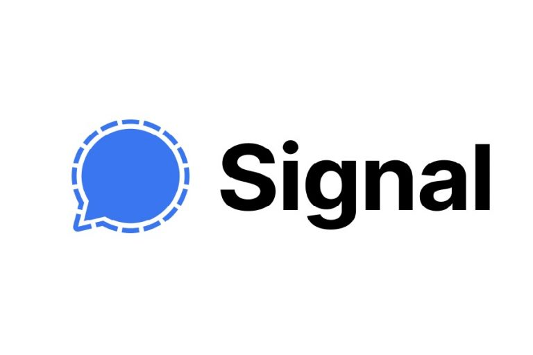 Signal better than Whatsapp-which one to choose in 2021?