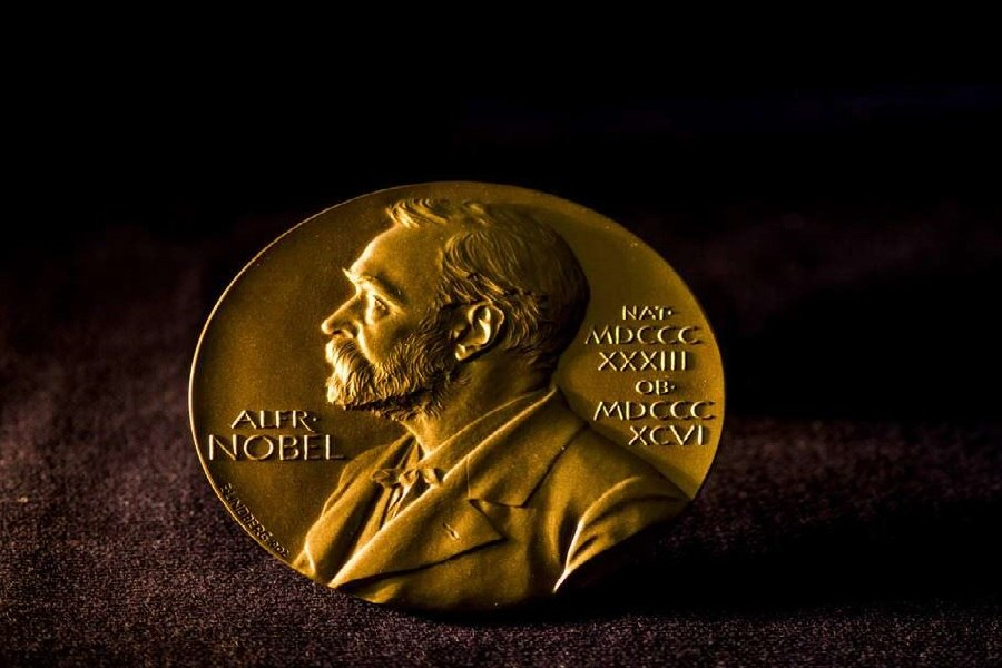 Nobel Prize Winners 2020-Let's know more about them