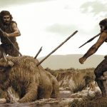 Ancient humans were super-predators- explores new study.